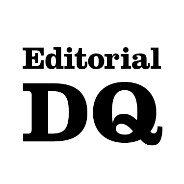 Editorial DQ